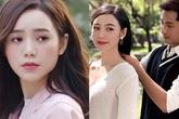 """Quỳnh Kool """"Đừng bắt em phải quên"""": Nỗ lực của cô gái Thái Bình lên Hà Nội lập nghiệp"""