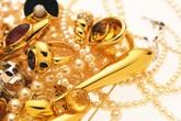 Giá vàng tăng sốc vượt mốc 51 triệu đồng/lượng. dự báo còn tăng cao