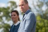 Harry và William bị tố 'sử dụng sai mục đích tiền từ thiện'