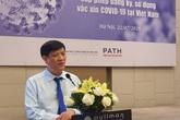 Quyền Bộ trưởng Bộ Y tế Nguyễn Thanh Long kỳ vọng Việt Nam tự chủ được vaccine phòng COVID-19
