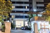 Quảng Ninh, Hải Phòng cách ly 2 trường hợp liên quan ca bệnh 416 ở Đà Nẵng