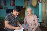 Những người nữ anh hùng trên quê hương xứ Quảng