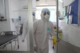 Vì sao hai bệnh nhân COVID-19 ở Đà Nẵng diễn biến nặng rất nhanh?
