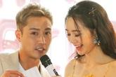 Quỳnh Kool bày tỏ sự biết ơn với Thanh Sơn trong ngày sinh nhật