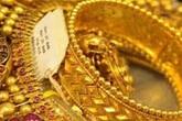 Giá vàng hôm nay 27/7: Tăng dựng đứng, vượt 56 triệu đồng/lượng