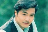 Tài tử Lý Hùng: Tôi được hàng triệu người tung hô nhưng về nhà vẫn bị mẹ chửi