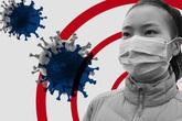Thông tin người phụ nữ ở Gò Vấp nhiễm COVID-19 là không chính xác