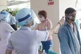 Các cơ sở khám chữa bệnh ở TP.HCM không được từ chối tiếp nhận người trở về từ Đà Nẵng