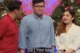 NSND Hồng Vân bị chê khi hỏi cô gái 21 tuổi 'có còn trong trắng'
