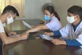 16 người ở Hà Tĩnh từng tiếp xúc với bệnh nhân 435 đều âm tính lần 1