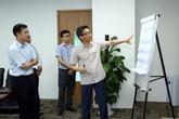 Nhận định rất mới về dịch COVID-19 ở Đà Nẵng qua truy vết dịch tễ, phân tích số liệu