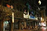 TP.HCM cấm tụ tập trên 30 người, đóng cửa quán bar, vũ trường từ 0h đêm nay