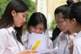Sau trường Thương Mại, hàng loạt trường đại học tại Hà Nội cho học sinh nghỉ học, chuyển sang học online tránh COVID-19