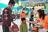 Hải Phòng: Tạm dừng học hè đối với trẻ mầm non vì COVID-19