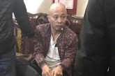 Nhân chứng vụ Đường 'Nhuệ' đánh người ngay tại trụ sở công an bất ngờ thay đổi lời khai