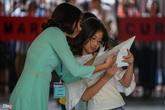 Lịch thi vào lớp 6 một số trường nổi tiếng tại Hà Nội