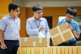 16.000 học sinh TP HCM sẽ rớt lớp 10 công lập