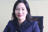 Nữ Phó Chủ tịch UBND tỉnh Quảng Ninh vừa trúng cử từng là phóng viên