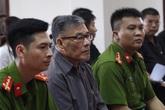 Lý giải việc kẻ sát hại cả gia đình em gái ở Thái Nguyên thoát án tử