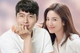 Sự thật chuyện Song Hye Kyo sống chung với Hyun Bin