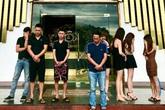 Quảng Ninh: Bất chấp lệnh cấm, nhiều quán karaoke ngang nhiên hoạt động trước diễn biến mới của COVID-19