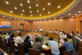 Hà Nội chuẩn bị có thêm khoảng 900 người trở về từ Đà Nẵng