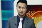 MC VTV bị 'ném đá' dữ dội vì phát ngôn nghi kỳ thị Hương Giang ngồi ghế nóng gameshow