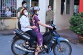 Hải Phòng: Nam sinh xương thủy tinh ước mơ đỗ vào trường ĐH Bách khoa