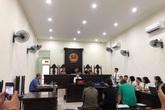 Cô giáo và tài xế vụ trường Gateway được đề nghị án treo