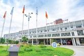 Sức khỏe 13 bệnh nhân COVID-19 đang điều trị ở Huế hiện ra sao?