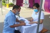 Bệnh viện Đa khoa tỉnh Hải Dương hoạt động như thế nào sau khi phát hiện BN751?