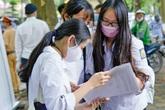 Tra cứu điểm thi tốt nghiệp THPT năm 2020 chính xác và nhanh nhất