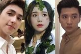 """Đời tư dàn diễn viên trẻ đẹp phim """"Đi qua mùa hạ"""": Hiện tại nổi bật nhất là Quỳnh Kool"""