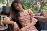 Du học sinh Hà Lan thi Hoa hậu Việt Nam 2020