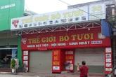 8 người ở Bắc Ninh liên quan đến BN867 ở Hải Dương