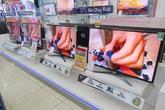 Ham giảm giá 50% khi mua tivi trưng bày, phải trả lại sau 2 tháng, đền bù 2 triệu