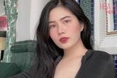 Chân dung cô giáo tiếng Anh đạt IELTS 7.0 thi Hoa hậu Việt Nam