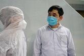 """VIDEO: """"Thần tốc"""" biến bệnh viện tuyến huyện thành nơi điều trị bệnh nhân COVID-19 tại tâm dịch Đà Nẵng"""