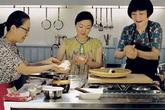 """Thời gian biểu đầy ám ảnh của các bà mẹ bỉm sữa Nhật, xem xong các bà mẹ bỉm sữa Việt cũng """"hết hồn"""""""