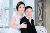 Hạnh phúc của đôi vợ chồng không 'chăn gối'