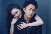 Cuộc sống sung túc của những người đẹp showbiz Việt lấy chồng kém tuổi