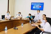 6 ca mắc COVID-19 đang điều trị ở Huế được công bố khỏi bệnh