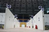 Dịch COVID-19 ở Đà Nẵng được kiểm soát, Bệnh viện dã chiến Tiên Sơn có thể sẽ không hoạt động
