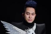 Tùng Dương sẽ hát trên sân khấu không khán giả