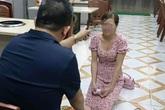 Vợ chủ quán Nhắng nướng Hiền Thiện tìm tới tận nhà xin lỗi nạn nhân