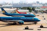 Kiến nghị mở lại đường bay quốc tế với những nước đã kiểm soát được dịch COVID-19