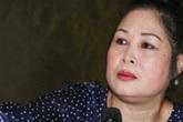 NSND Hồng Vân, Ái Như đóng cửa sân khấu