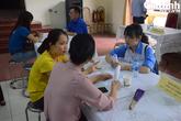 Hà Nội: Chủ động lên phương án cung ứng nhân sự cho các doanh nghiệp