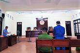 Hải Phòng: Kẻ sát hại chủ nợ rồi đốt xác phi tang nhận án tử hình