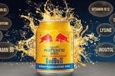 """7 sự thật thú vị không phải ai cũng biết về thức uống tăng lực """"quốc dân"""" Red Bull"""